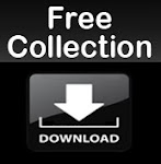 Free Collection Downloadz