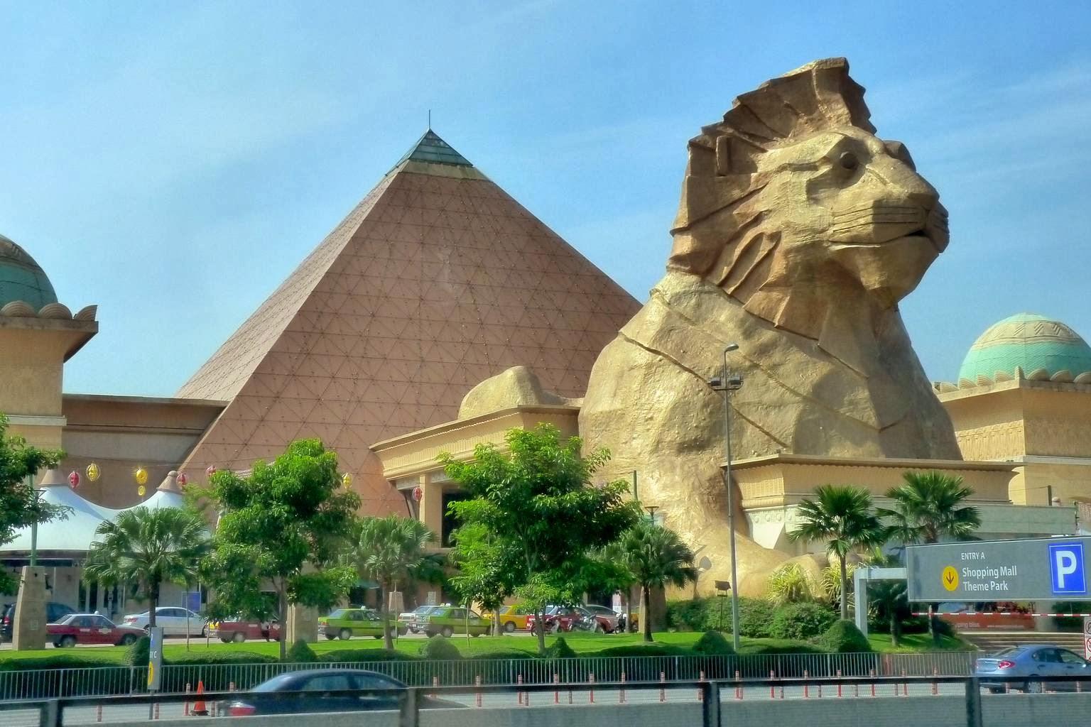 sunway pyramid Tara – thailand escort tara – thailand escort name: tara age: 23 years body: 160cm 55kg 36c 26 36 nationality: thailand service: french kiss, blow job no condom, doggy style, horse ridding, cathbath.