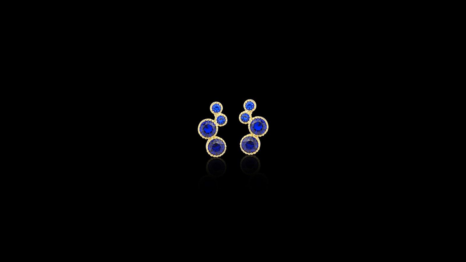Brinco - 21363818