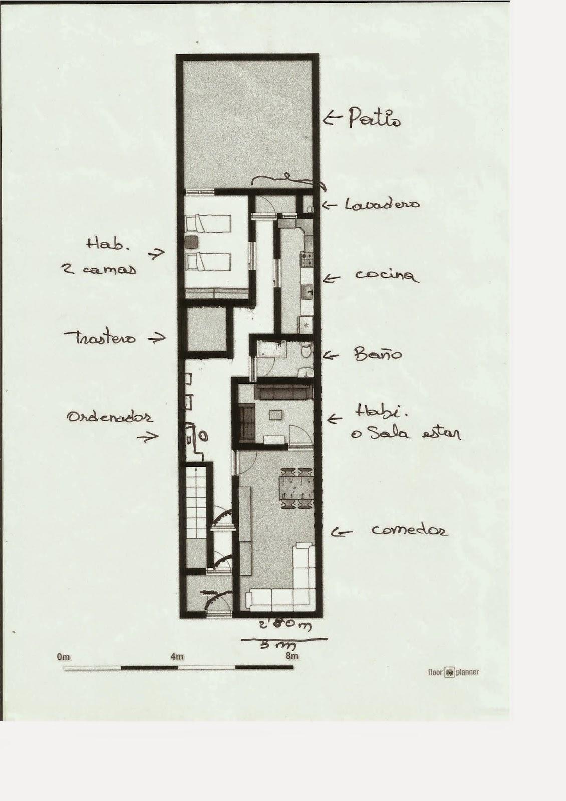 Presupuesto Construccin Casa. Latest Precios De Materiales With ...
