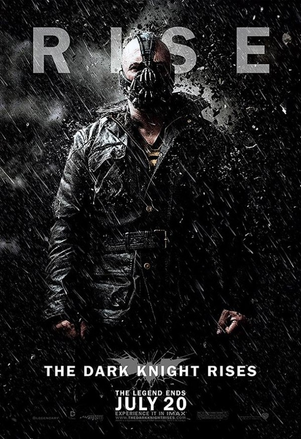 The-Dark-Knight-Rises-Posters-Individuales-de-Personajes-Bane-600×875.jpg