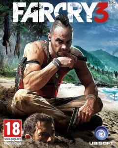 farcry 3 full game