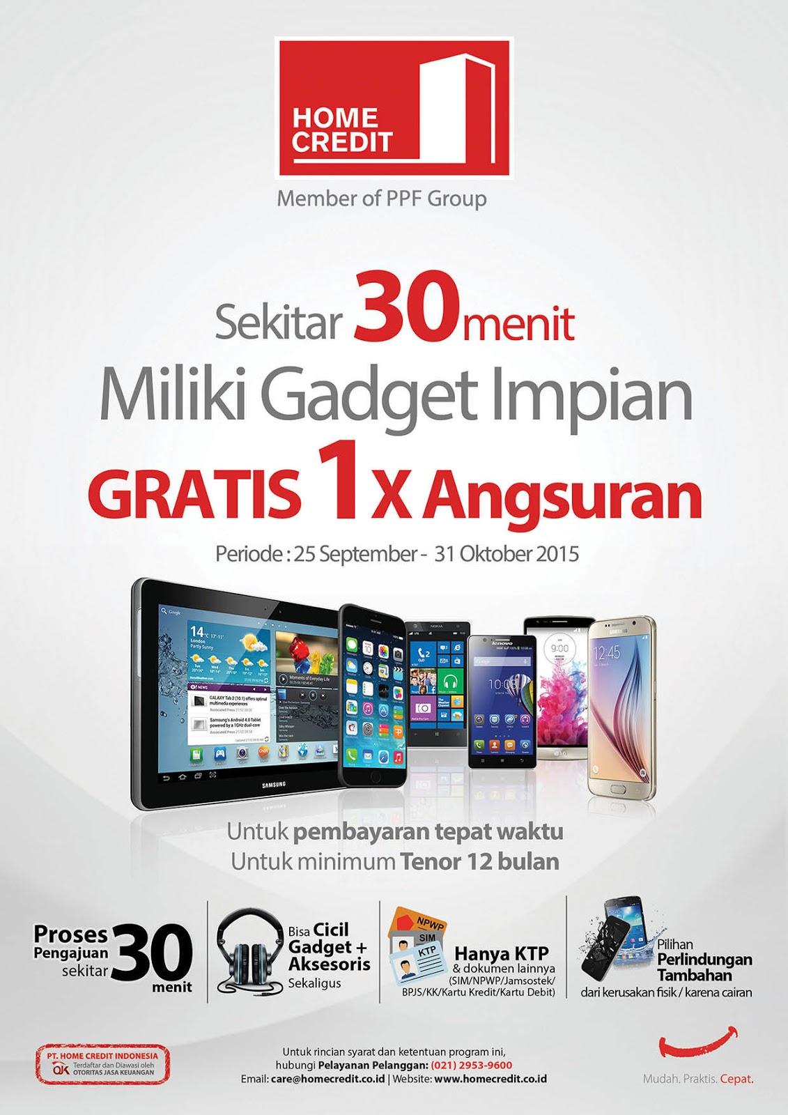 Cicilan Handphone Tanpa Kartu Kredit di Tangerang - Cicilan ... c232d9d5ac