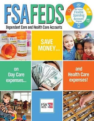 Why you should Login to fsafeds login FSAFEDS?