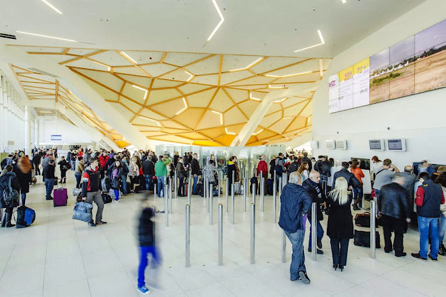 09-Kutaisi-International-Airport-by-UNStudio