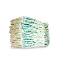 Best Diaper Prices: 05/19/2013 – 05/25/2013