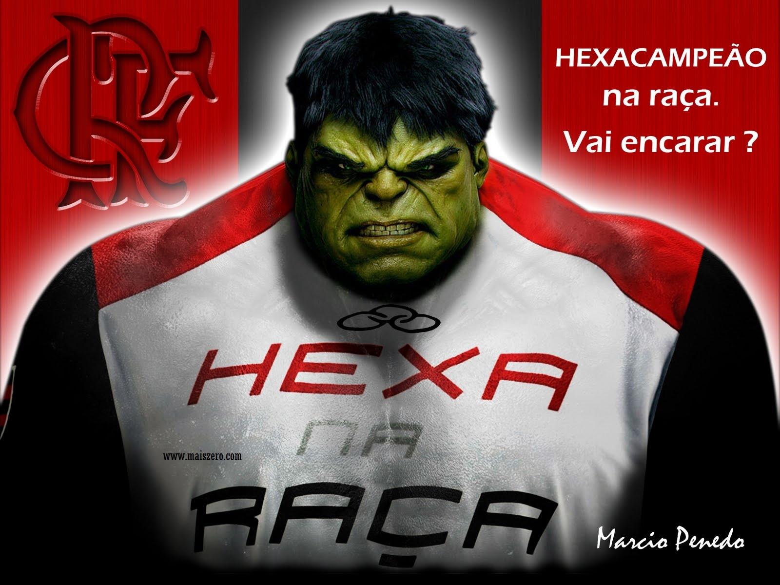 http://2.bp.blogspot.com/-vRZPID4aQT8/Tb7GdXWCvSI/AAAAAAAAA04/ezL4aF9GutA/s1600/72-flamengo-wp-hulk.jpg