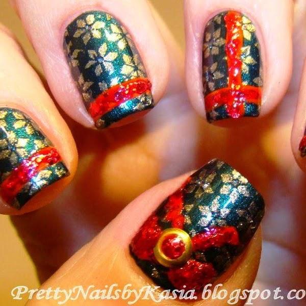http://prettynailsbykasia.blogspot.com/2014/12/christmas-songs-nail-art-challenge_7.html