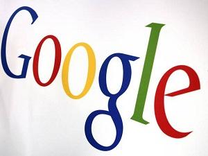 5 Rencana Besar Google di Tahun 2013
