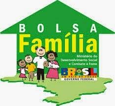 Programa Bolsa Família de Castanhal-Pará