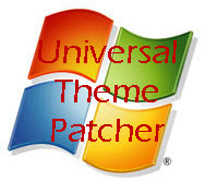 Download Universal Theme Patcher 32bit & 64bit