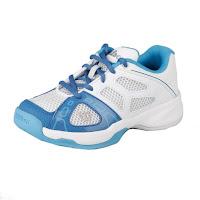 http://www.tenislife.cz/detska-tenisova-obuv--c83/wilson/detska-tenisova-obuv-wilson-rush-pro-2-jr-bilo-modra-wrs319330-p2169.html