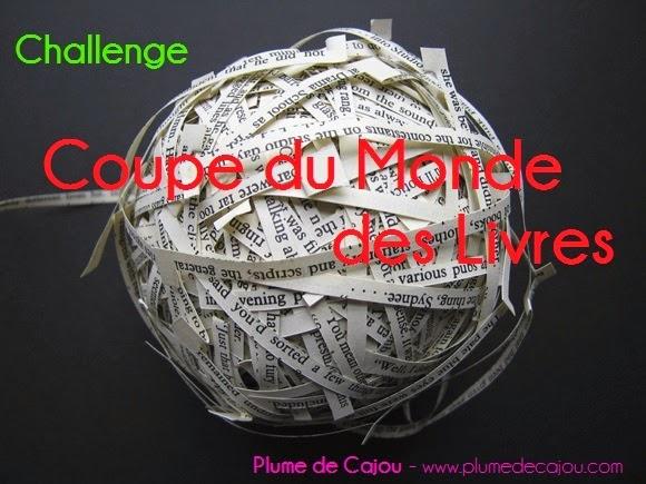 http://www.unbrindelecture.com/2014/06/challenge-coupe-du-monde-des-livres.html