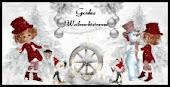 Gerdas Weihnachtsblog