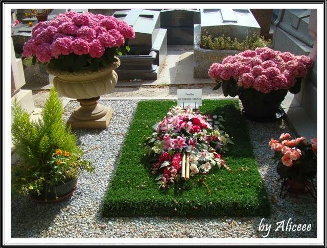 cimitir-pere-lachaise-paris-mormant