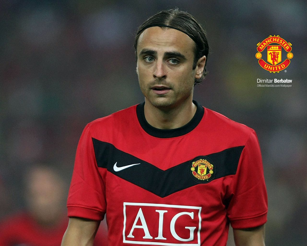http://2.bp.blogspot.com/-vRcQokZprv0/TZB7PSc84EI/AAAAAAAABlY/oFYLvRPyZRI/s1600/Dimitar+Berbatov+wallpapers+by+cool+sports+players+%252810%2529.jpg
