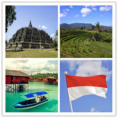 Indonésie VPN gratuit