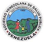 Sociedad Venezolana de Salud Pública
