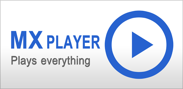 Download Pemutar Video Terbaik untuk Android