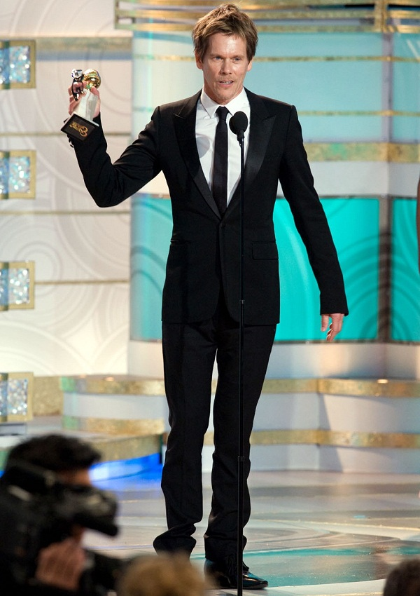 celebrity heights how tall are celebrities heights of celebrities how tall is kevin bacon. Black Bedroom Furniture Sets. Home Design Ideas