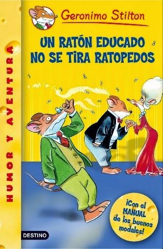 http://primerodecarlos.com/SEGUNDO_PRIMARIA/diciembre/ratopedos/index.html