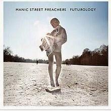 Manic_Street_Preachers_Futurology.jpg
