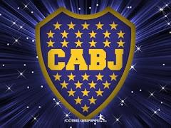 CABJ ♥