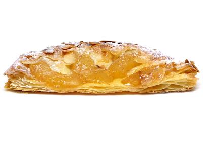 りんごパイ   SAINT-GERMAIN(サンジェルマン)