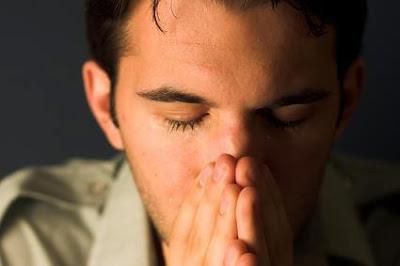 Bagaimana Cara Menyembuhkan Hati Yang Hiba