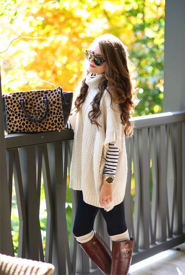 Perfectly-cozy-fall-outfit