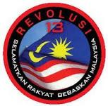 Revolusi 13