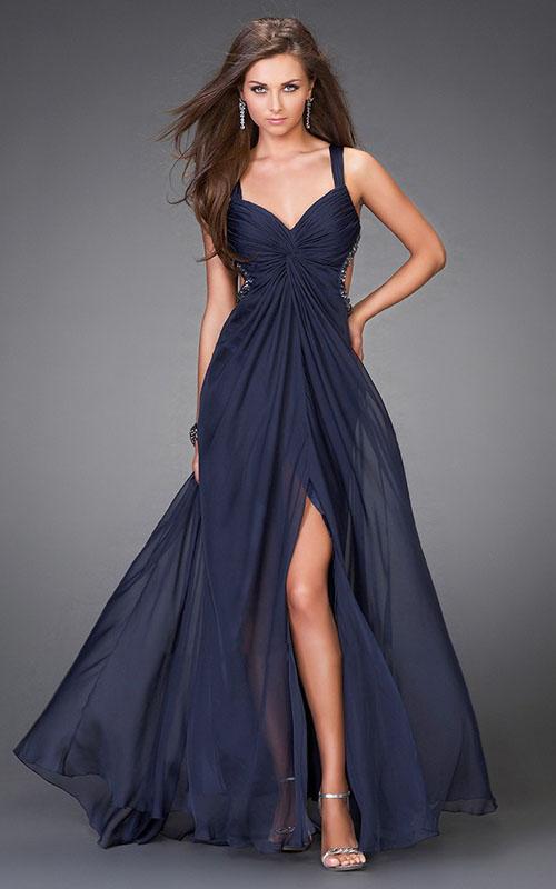 Fashion trends: Long prom dresses under $50 dollars | Fashion Wallpaper