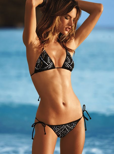 Whether just purchasing one string bikini or several with all your friends, ...