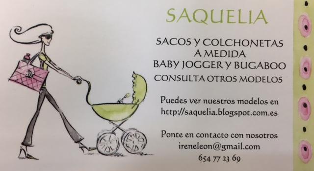 Saquelia