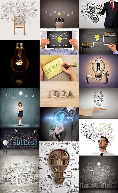 http://2.bp.blogspot.com/-vRkjM9qP_2U/VO-WsaPlu6I/AAAAAAAAUTU/ZBhLODXYkdc/s1600/1404968175_stock.vectors.idea.04.jpg
