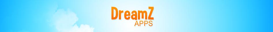 DreamZApps