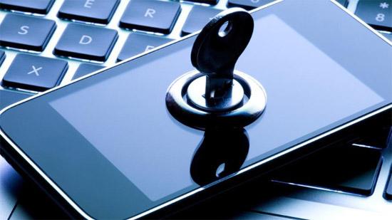 Método IMEI para liberar móviles