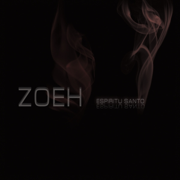 Zoeh Espiritu Santo