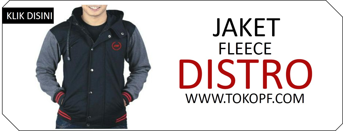 READY STOCK JAKET & SWEATER