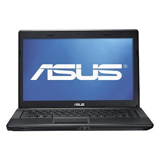 Download Asus Work Controller Driver For Window Bit