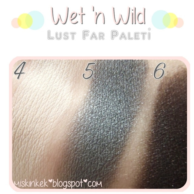 swatch-wet-n-wild-coloricon-lust-eyeshadow-palette