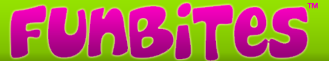 http://www.funbites.com/