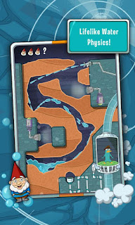 Where&#8217;s My Perry? v1.0.2 Apk Free download