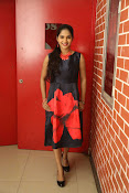 Actress Madhumitha latest glam pics-thumbnail-2