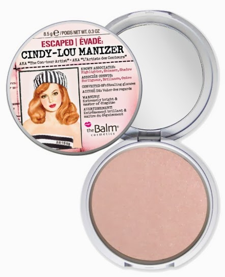 http://www.cloud10beauty.com/thebalm-cindy-lou-manizer.html