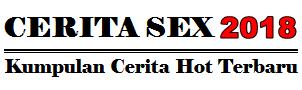 Cersex 2018