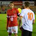 Nàstic: Moreno quiere 'maldad' (Web del diaridetarragona.com)