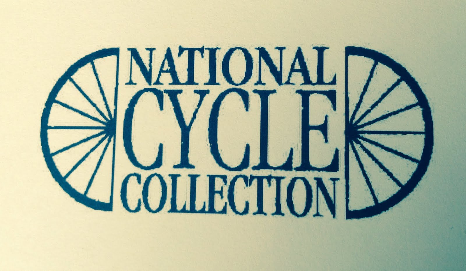 Visit National Cycle Museum Web Site