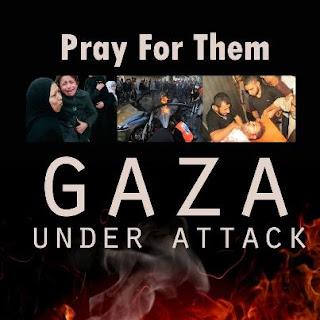 palestine, gaza, israel, zionis, hamas