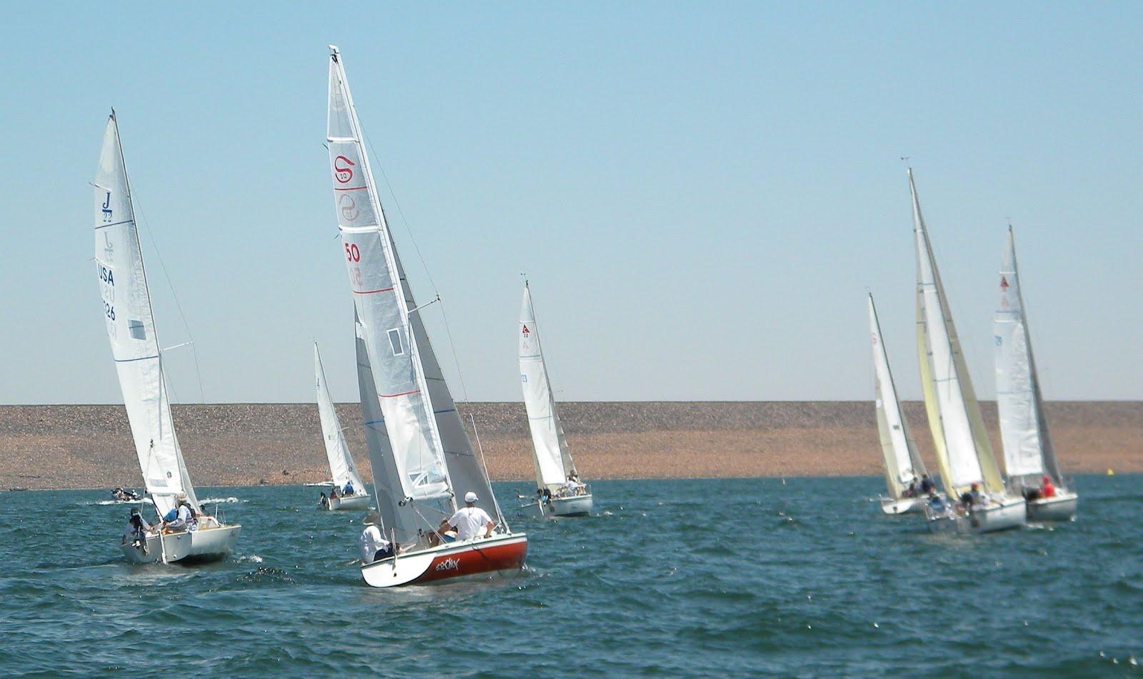 Sailingtexas Sailboats For Sale From Sailing Texas Buy